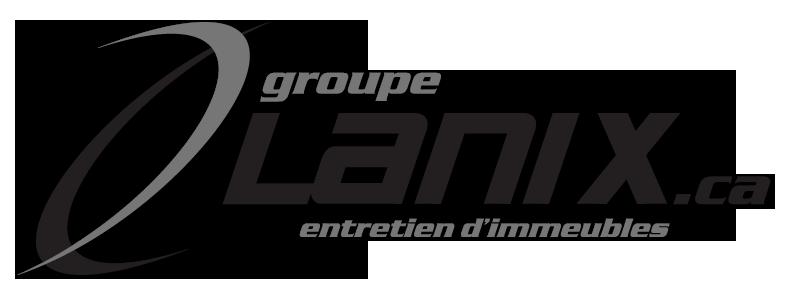 Groupe Lanix